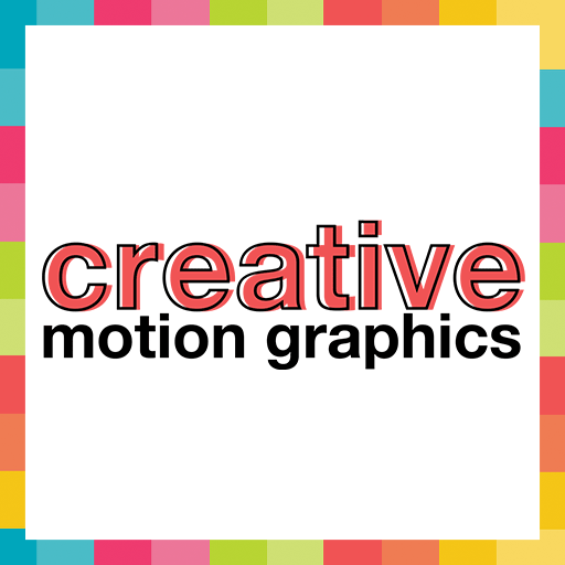 Creative Motion Graphics